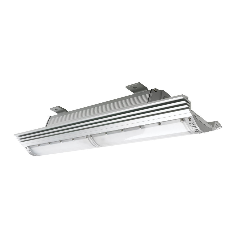hdl-led-heavy-duty-linear-led-isometric-product-image-r2.png