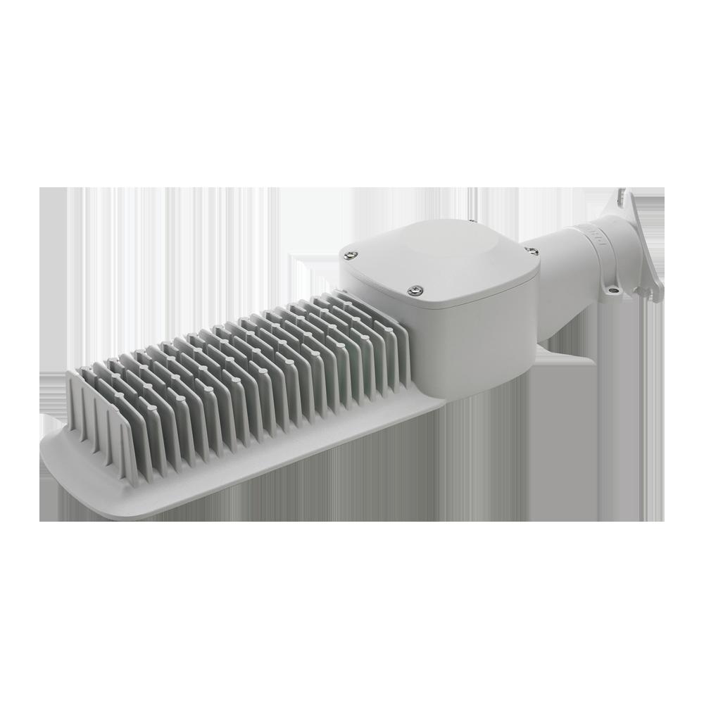 Conveyo Cvo Led Conveyor Belt Light Phoenix Products