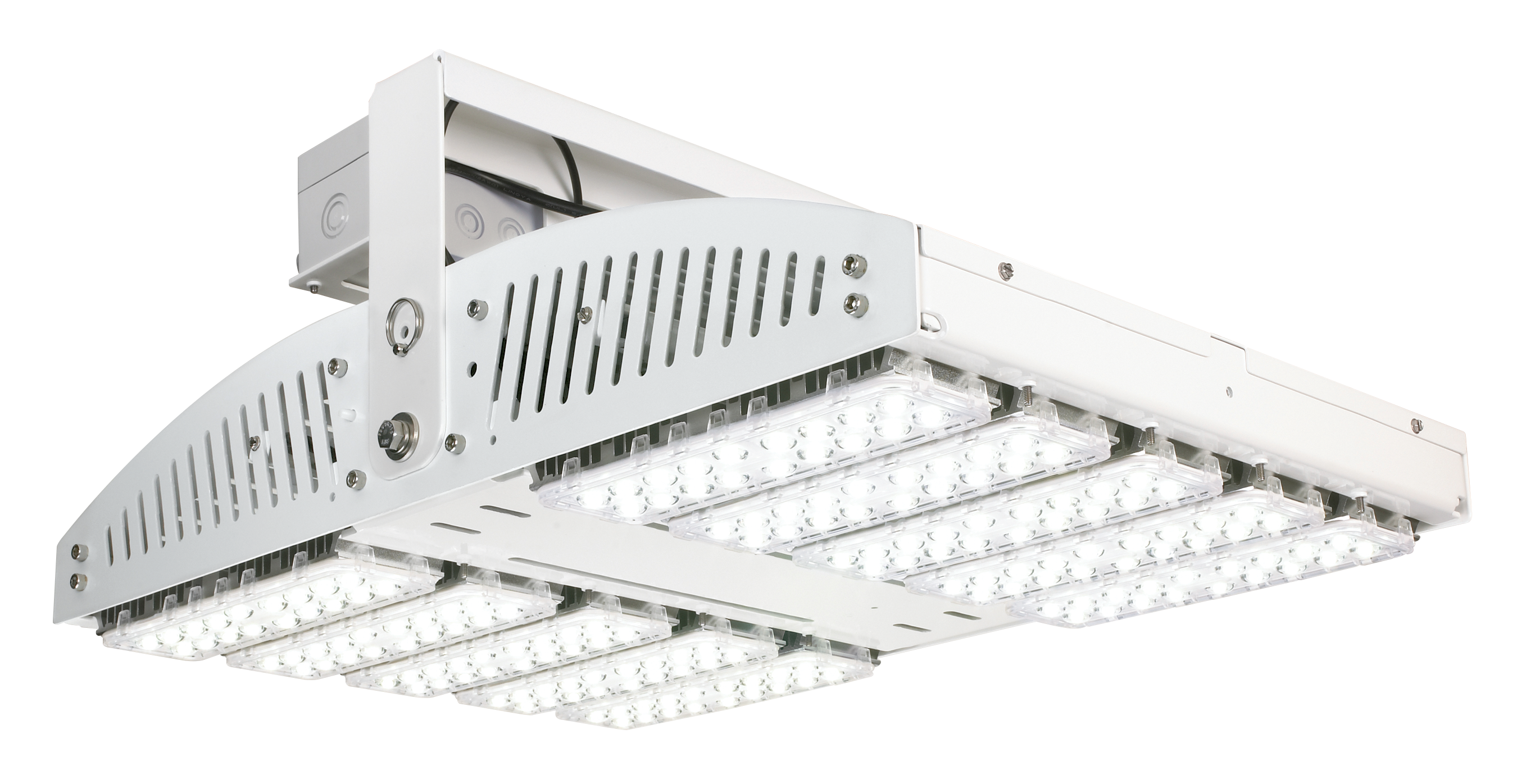 Highland Series LED Floodlight