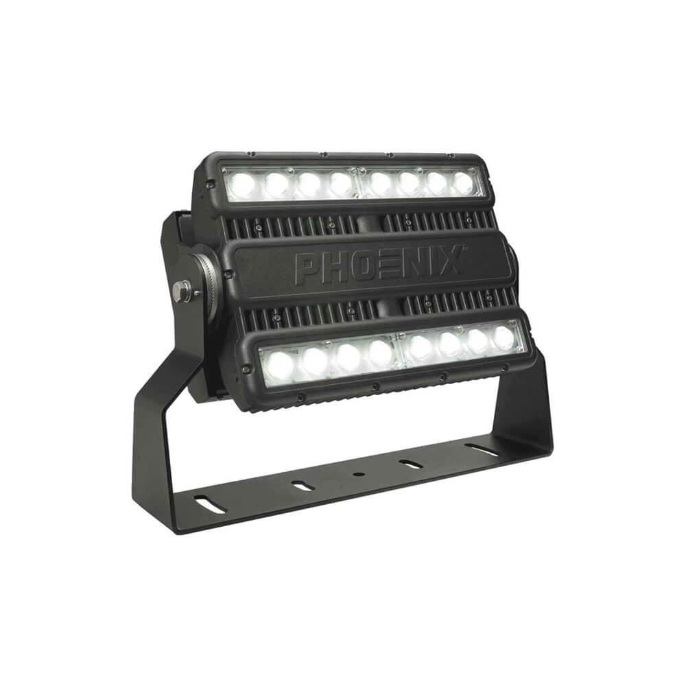EcoMod® 2 Series | Heavy Duty LED Floodlight