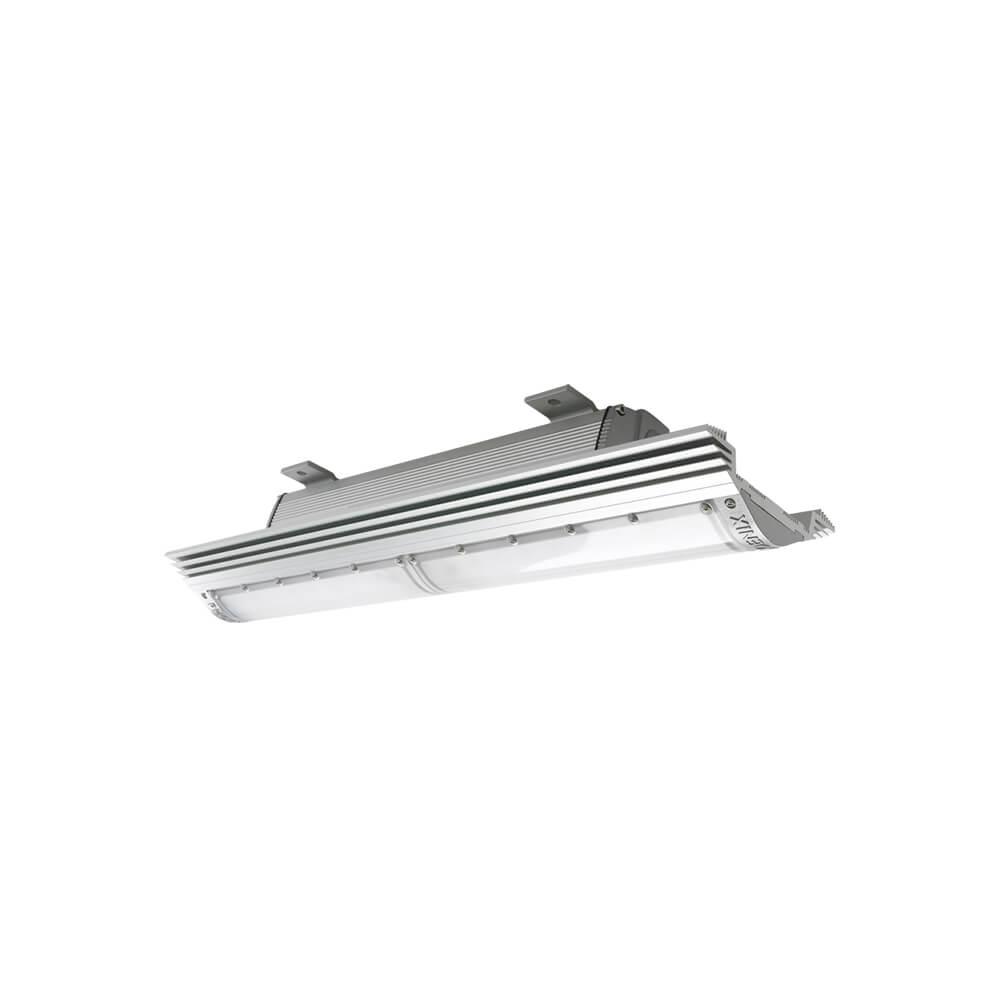 HDL-LED Series | Heavy Duty LED