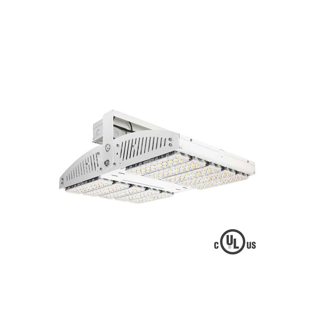Highland® Series | High Mast & Area LED Floodlight