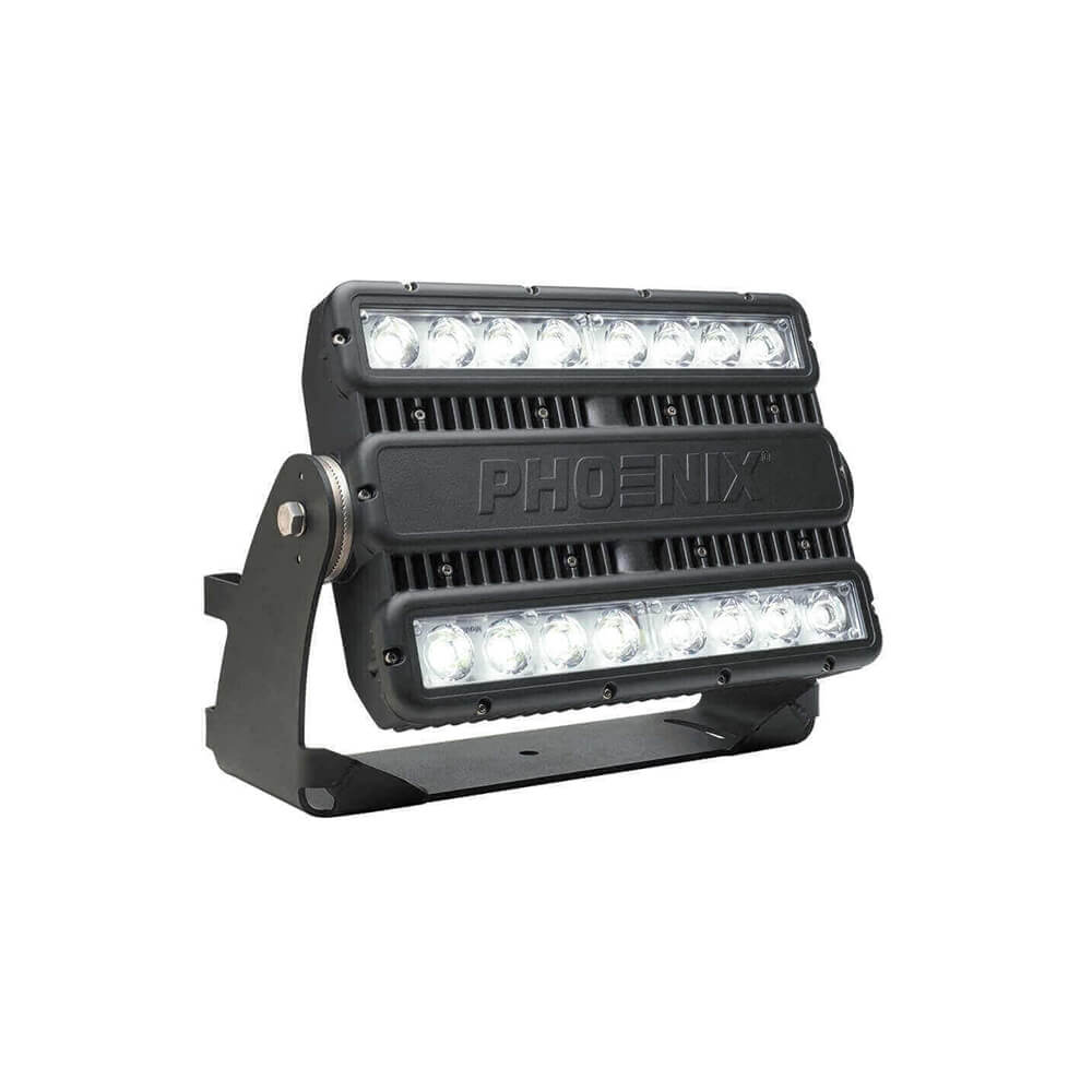 ModCom® 2 Series | Heavy Duty LED Floodlight