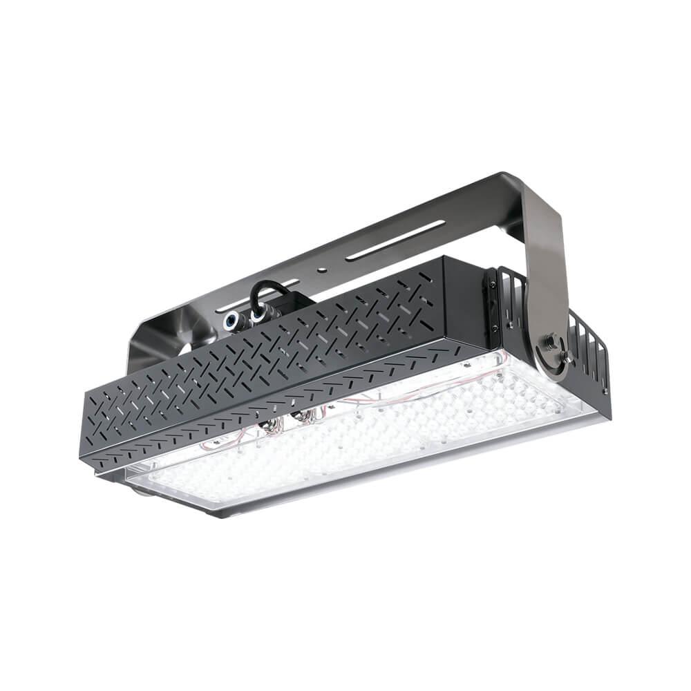 Command Flood® Series | Marine Industrial LED Floodlight