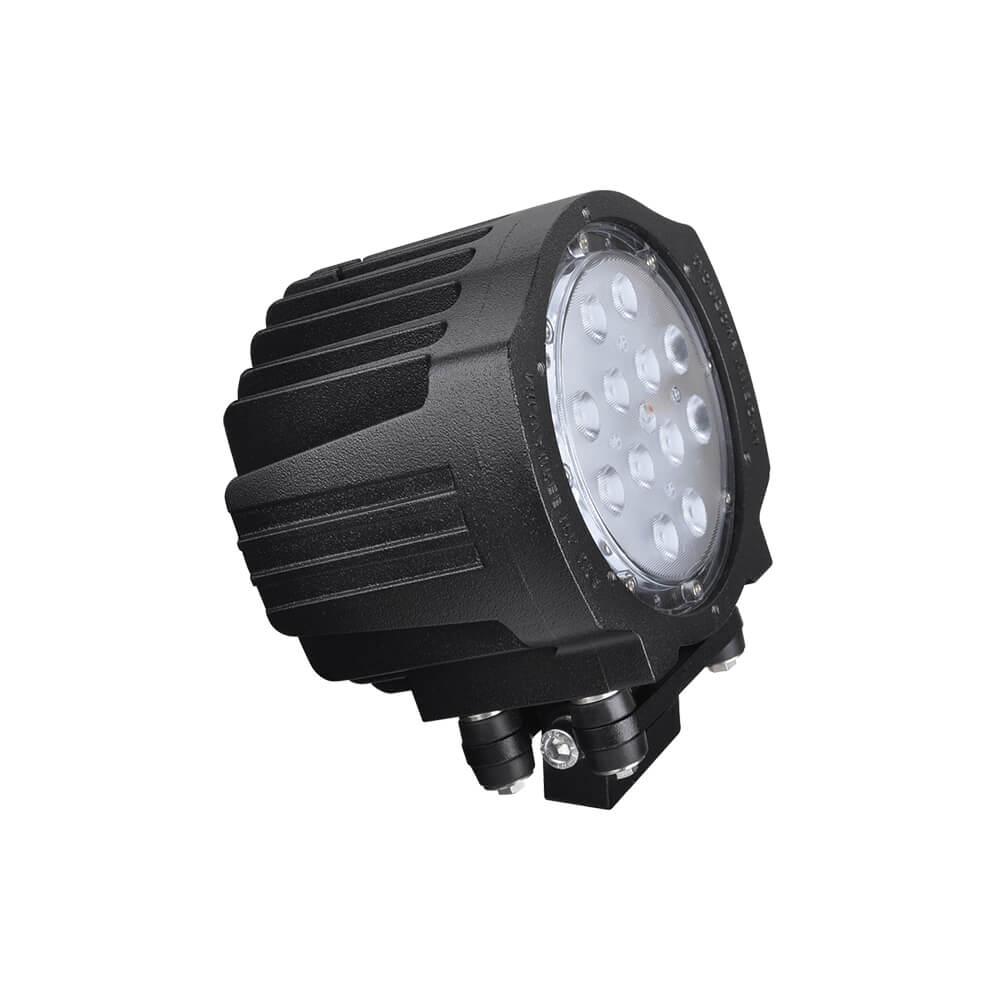 SturdiLED® | Super-rough Service LED Floodlight