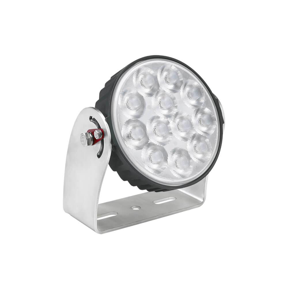 Sturdilite® Grind | 18W LED Floodlight