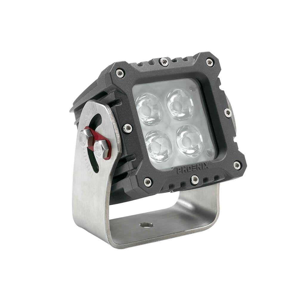 Sturdilite® Master Series | Low-voltage LED Floodlight