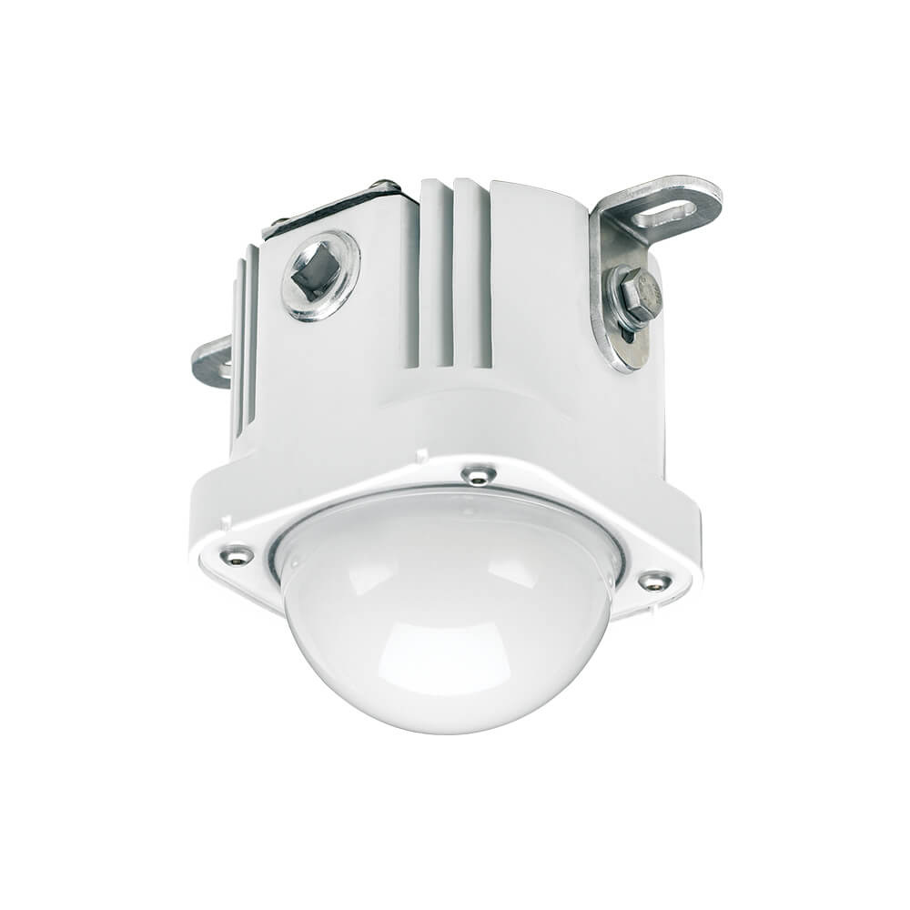 Cube-Light | Compact LED Area Light
