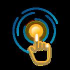Integrated Lighting Controls (ILC)