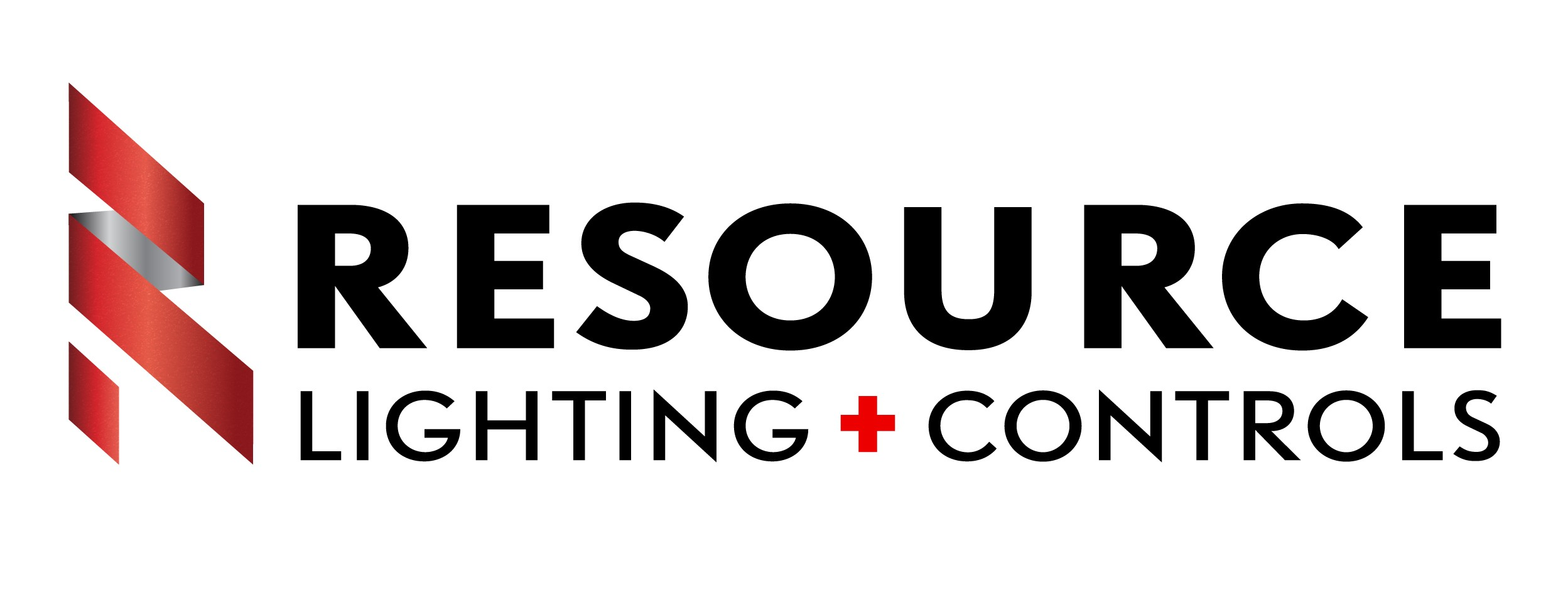 Resource Lighting and Controls