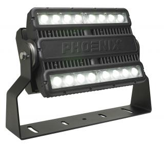 EcoMod 2 Heavy Duty LED Floodlight Image