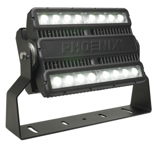 EcoMod 2 Heavy Duty LED Floodlight Image