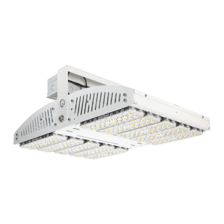 Highland 500 High Mast Area LED