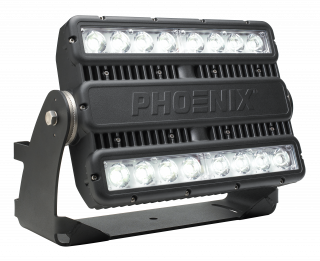 ModCom 2 Heavy Duty LED Floodlight Image