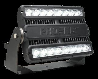 ModCom 2 Heavy Duty LED Floodlight Image