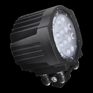 SturdiLED® LED Floodlight Image