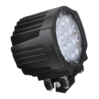 SturdiLED® LED Floodlight Image