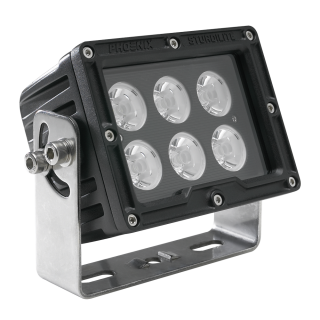 phoenix lighting heavy duty led lights and lighting