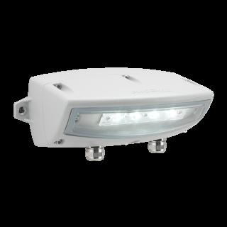 Wayfinder LED Lit