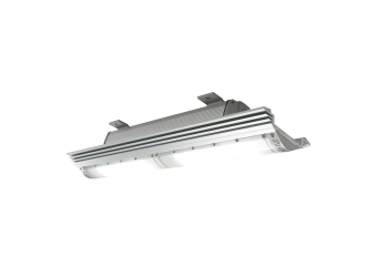 HDL LED