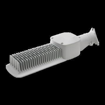Conveyo LED Conveyor Belt Light