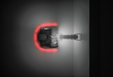 danger-light-overhead-lighting-layout.png