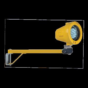 DLX LED Series Explosion-proof LED Task Light Image