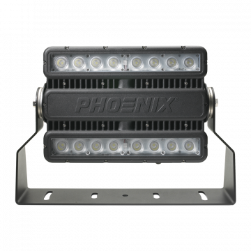 EcoMod 2 280 Heavy Duty LED Floodlight Image