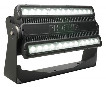 EcoMod 2 420 Heavy Duty LED Floodlight Image