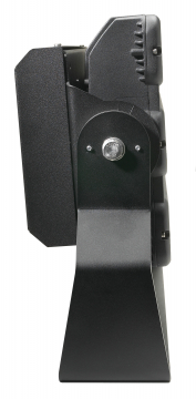 EcoMod 2 Heavy Duty LED Floodlight Side Image