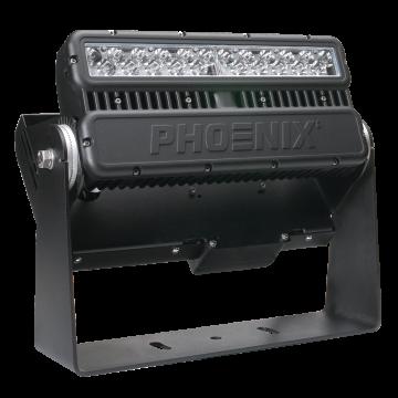 EcoMod 2 V2 140 Heavy Duty LED Floodlight Image