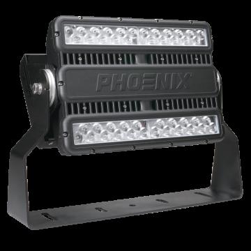 EcoMod 2 V2 280 Heavy Duty LED Floodlight Image