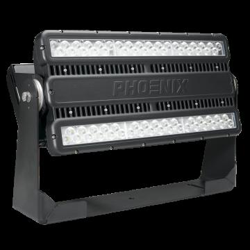 EcoMod 2 V2 420 Heavy Duty LED Floodlight Image