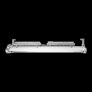 LFXB LED Explosion-proof LED with EMB Image