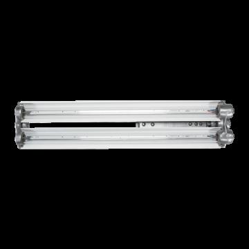 LFXB LED Explosion-proof LED Image