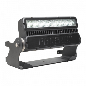 ModCom 2 Lo Heavy Duty LED Floodlight Image
