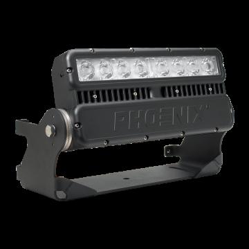 ModCom 2 Lo Heavy Duty LED Floodlight Image