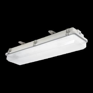ReadiLED™ Series LED Snaplight® Image