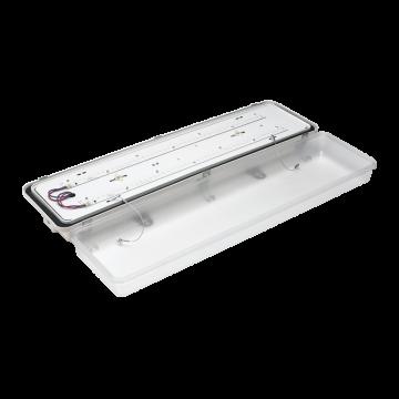ReadiLED™ Series LED Snaplight® & Retrofit Kit Image