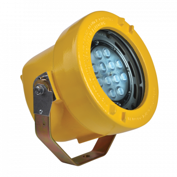 SLX LED Explosion-proof LED Floodlight Image