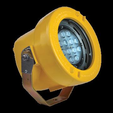 SLX LED Explosion-proof LED Floodlight Image