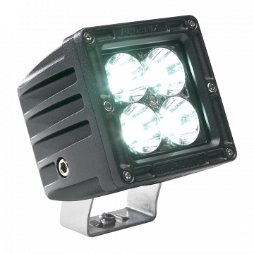 Sturdilite® E15 & E36 LED Floodlight