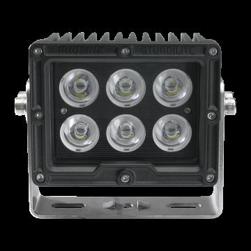 Sturdilite® E56 LED Floodlight