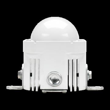 Cube-Light LED Floodlight Image