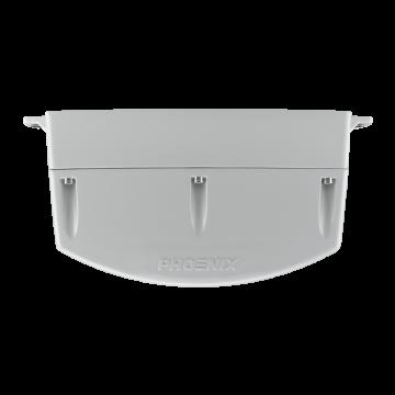 Wayfinder LED Top
