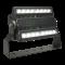 EcoMod 2 280 Heavy Duty LED Floodlight Image