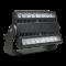 ModCom 2 Hi Heavy Duty LED Floodlight Image