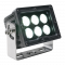 Sturdilite® E56 LED Floodlight