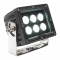 Sturdilite® E90 LED Floodlight