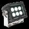 Sturdilite® E90 LED Floodlight